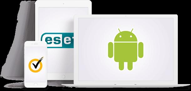 Bäst Android  Antivirus för 2019
